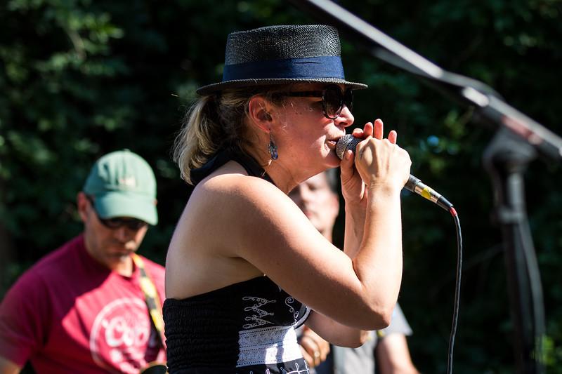 Del Ray Music Festival 317.jpg