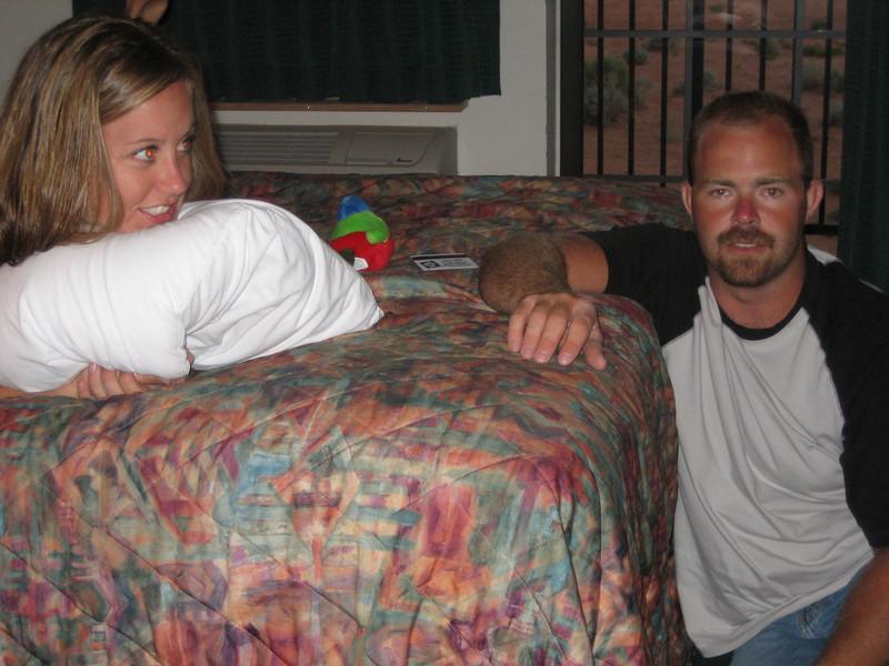 Lake Powell Trip 2007 270.jpg