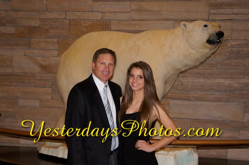 YesterdaysPhotos.com_DSC4345.jpg