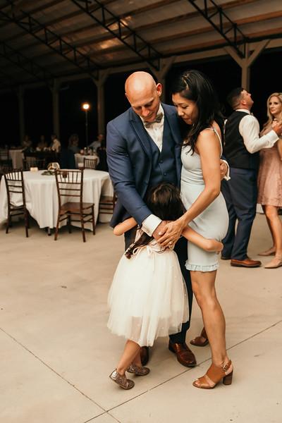 Goodwin Wedding-1200.jpg