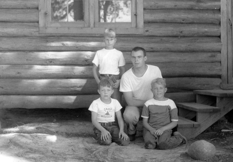 1948 Cub (12).jpg