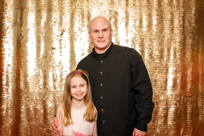 Father-Daughter PJP 2019-13.jpg