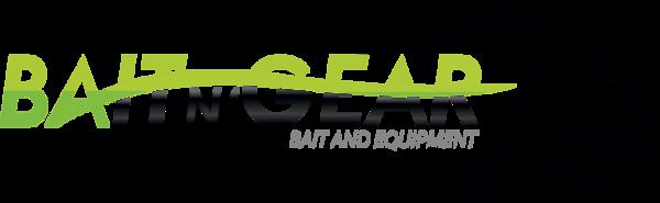 BaitnGear-logo2.png