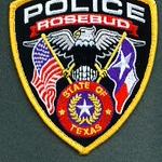 Rosebud Police