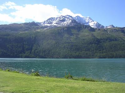 Sudtirol 160607
