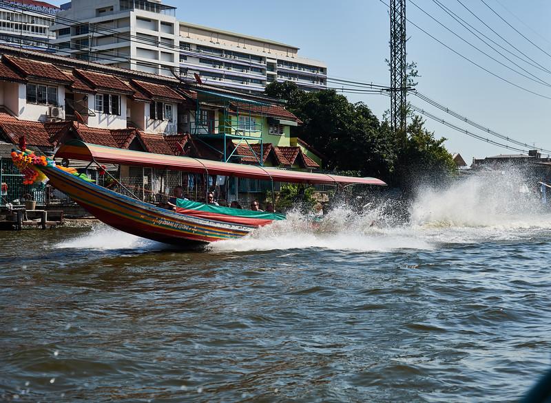 Trip to Bangkok Thailand (94).jpg