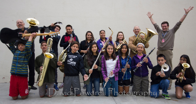 Act 12 - Carpinteria Middle School Band.jpg