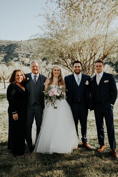 Casey-Wedding-0203.jpg