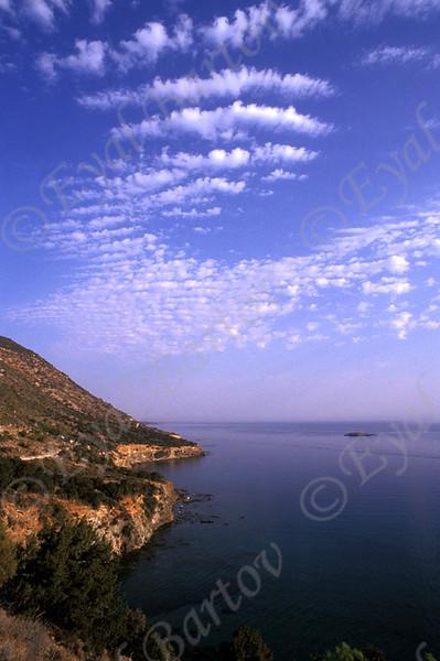 חופי אקאמס.jpg