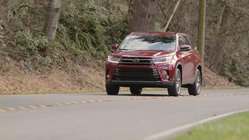 2017 Toyota H