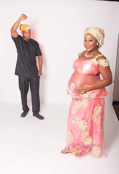 Walker Maternity52.jpg