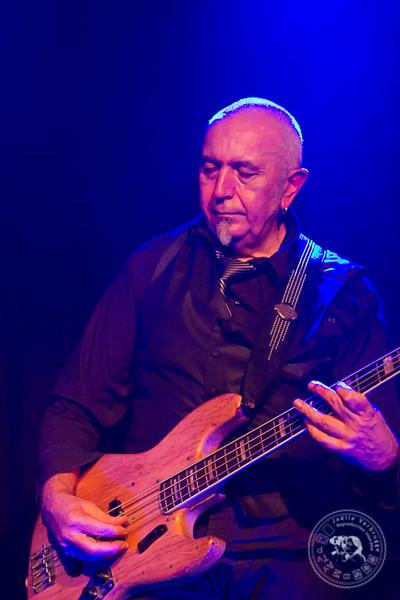 JV - Austin Blues Band - 371.jpg