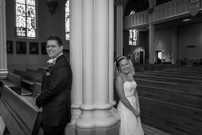 Jennie & EJ Wedding_00168-BW.jpg