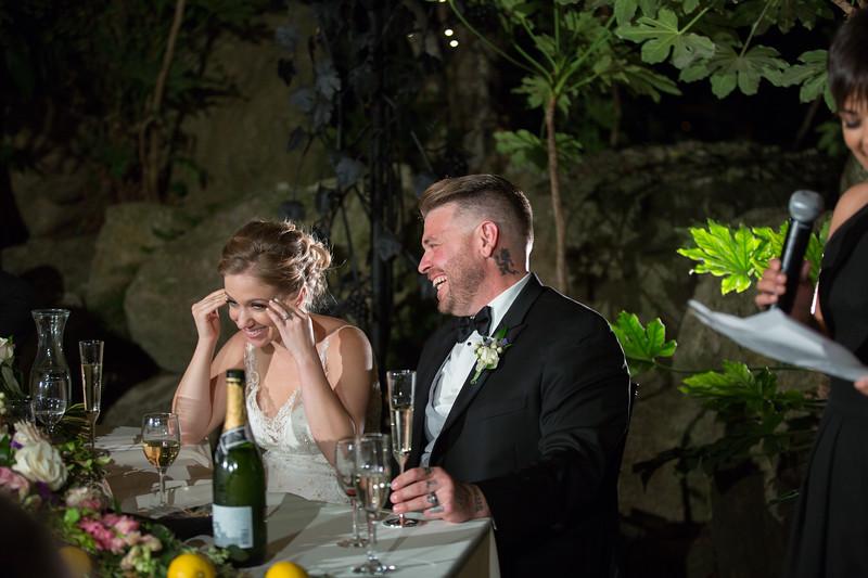 Hofman Wedding-712.jpg