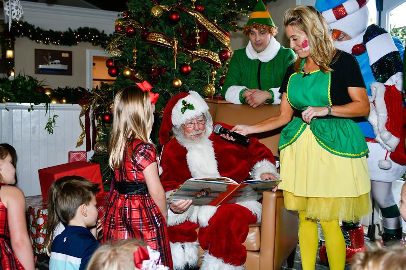 BYC_Christmas_Childrens_Brunch2019-234.jpg
