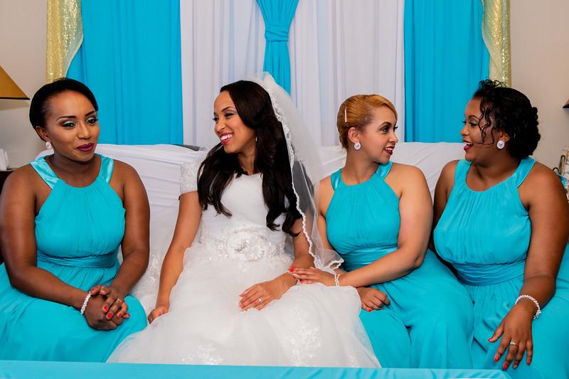 barry-hiwot-wedding-1247.jpg