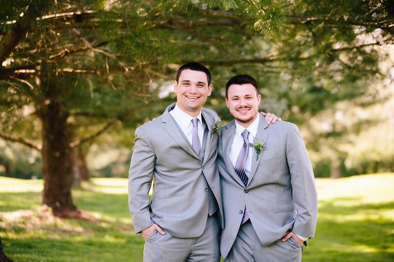carli and jack wedding-340.jpg
