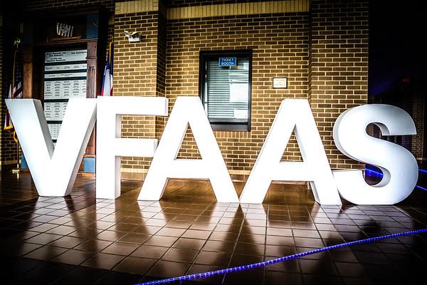 Apr 12 - VFAAs
