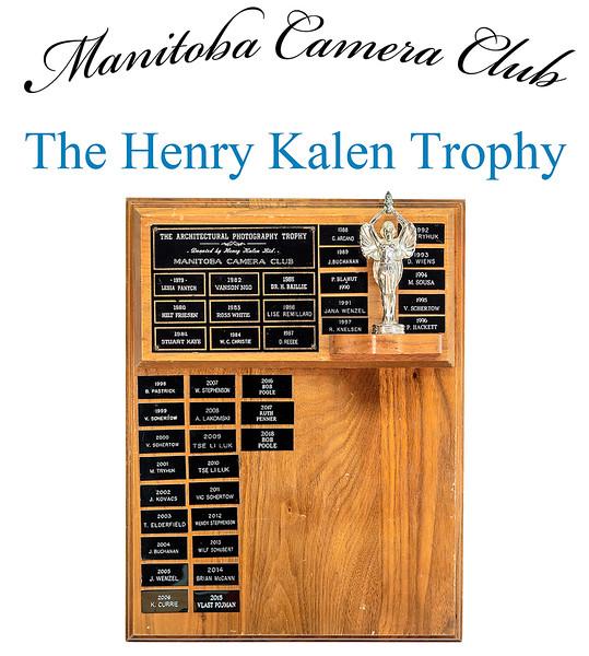 The Henry Kalen Trophy 4.jpg
