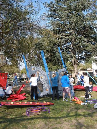 Playground Pieces.jpg