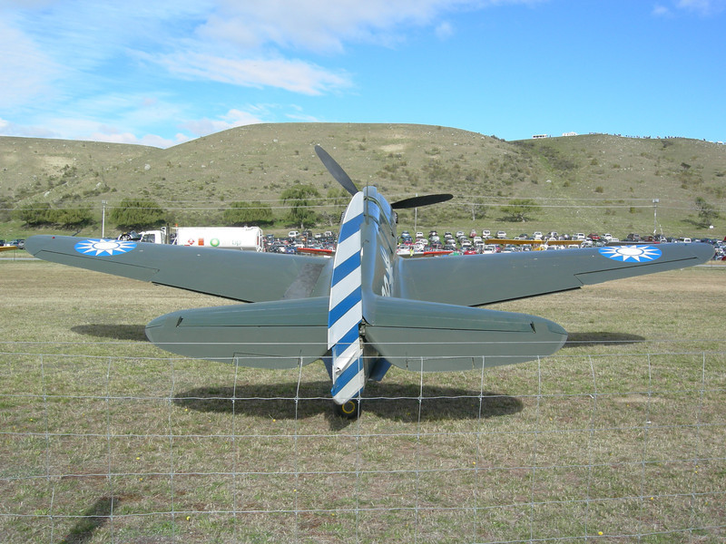 Warbirds over Wanaka 2012 028.JPG