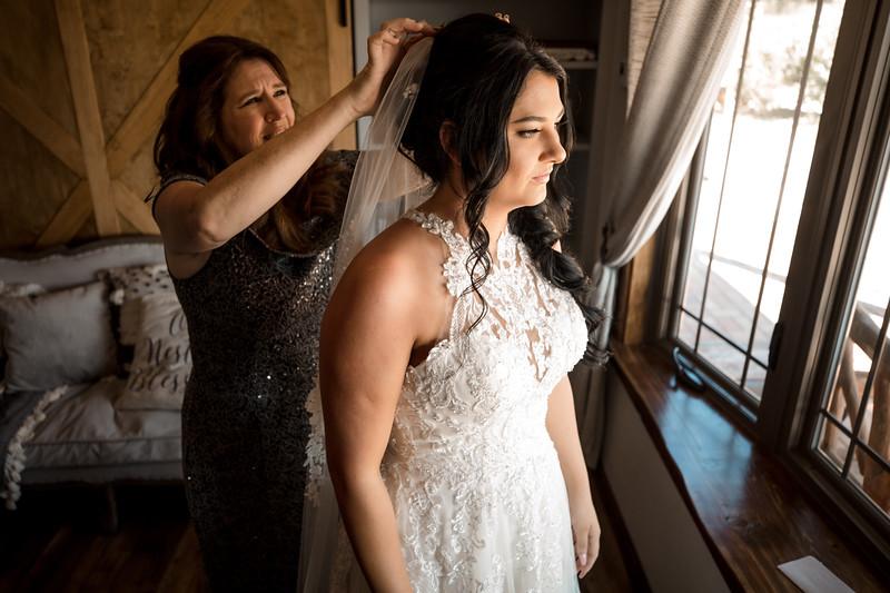 KaylaDusten-Wedding-0097.jpg