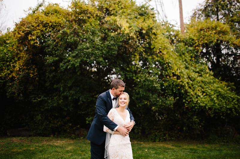 katelyn_and_ethan_peoples_light_wedding_image-453.jpg
