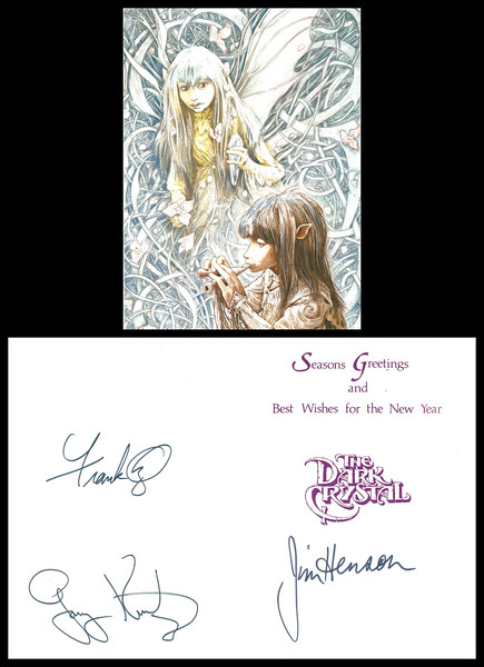 Dark Crystal card signed.jpg
