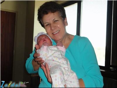 16_Newborn_Tatiana_Maya_Yazgi