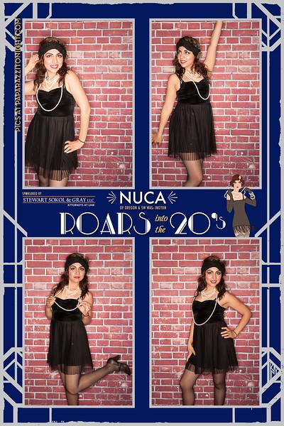 NUCA 2013 4UP(1).jpg