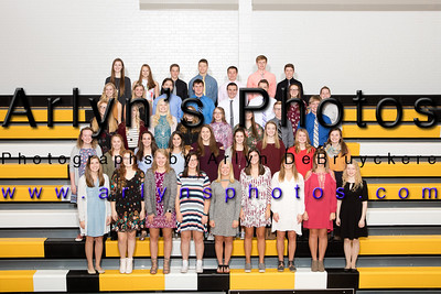 NHS Induction 10-29-2018