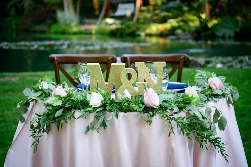 Neelam_and_Matt_Nestldown_Wedding-1437.jpg