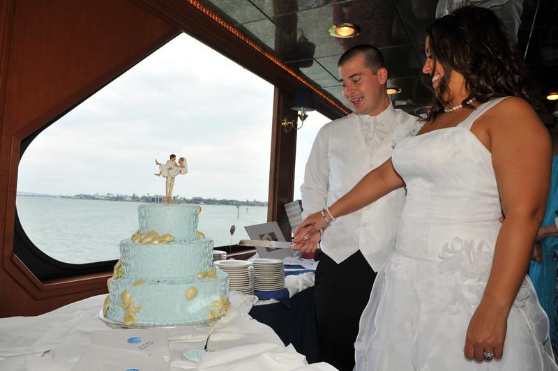 Caitlin and Dan's Naples Wedding 601.JPG