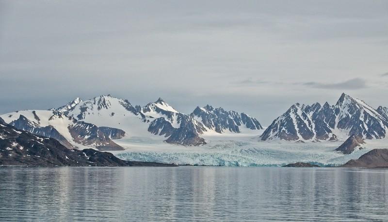liefdefd fjord, svalbard archipelargo 10.jpg