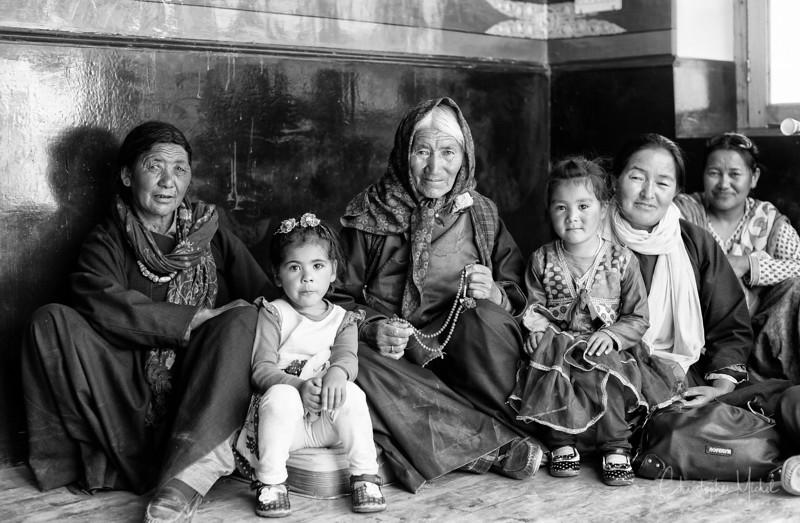 20140713_Matho Monastery_9562.jpg