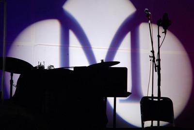 2010: UMMorris Jazz Festival