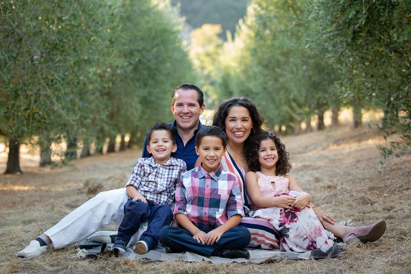 Negrete Family-22.jpg