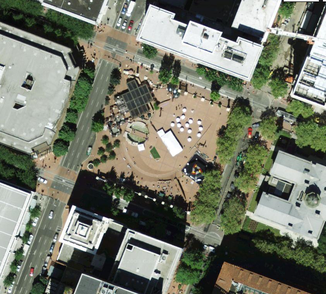 Pioneer Square.png