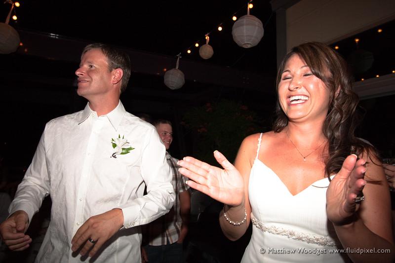 Tracy & Jeff Wedding Weekend (88 of 138).jpg