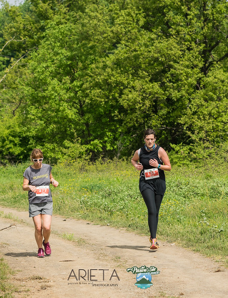 Plastiras Lake Trail Race 2018-Dromeis 10km-378.jpg