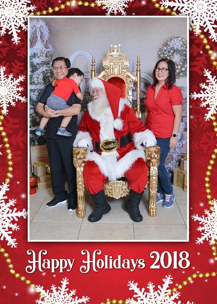 Santa-160.jpg