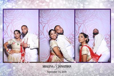 Mondesir Singh Wedding