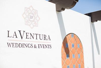 La Ventura Bridal Show