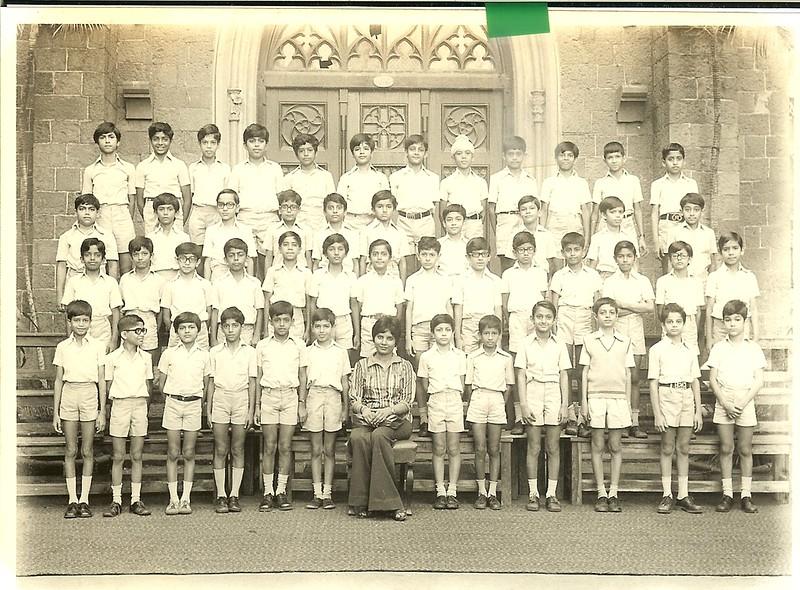 Sandesh Kakad Then 2nd row 1st right.jpg