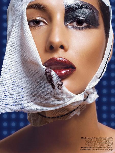 MakeUp-Artist-Aeriel-D_Andrea-Creative-Edgy-Beauty-Creative-Space-Artists-Management-3-Precision-Beauty.jpg