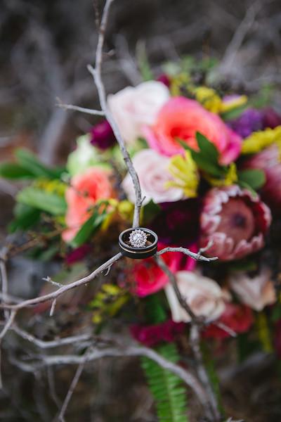 Bridals-257.jpg