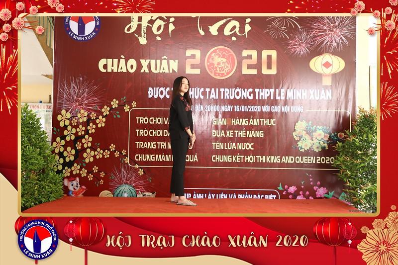 THPT-Le-Minh-Xuan-Hoi-trai-chao-xuan-2020-instant-print-photo-booth-Chup-hinh-lay-lien-su-kien-WefieBox-Photobooth-Vietnam-181.jpg