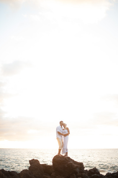20121011_WEDDING_Janny_and_Mike_IMG_1451.jpg