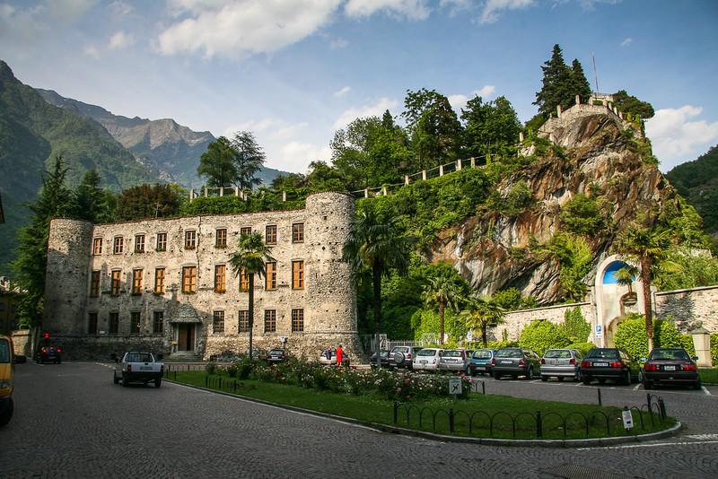 Chiavenna-Italien-D-Aebli-1333.jpg