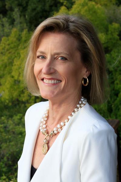 Dana Garrick
